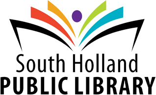 South Holland Public Library